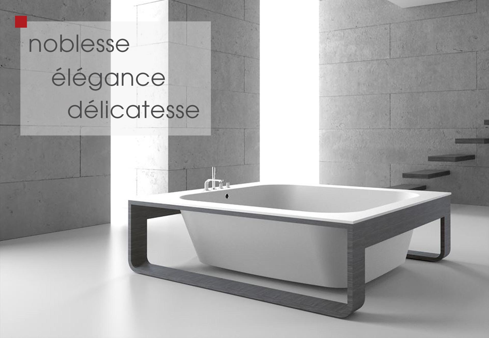 le temps d un bain à boulogne et neuilly salle de bains design