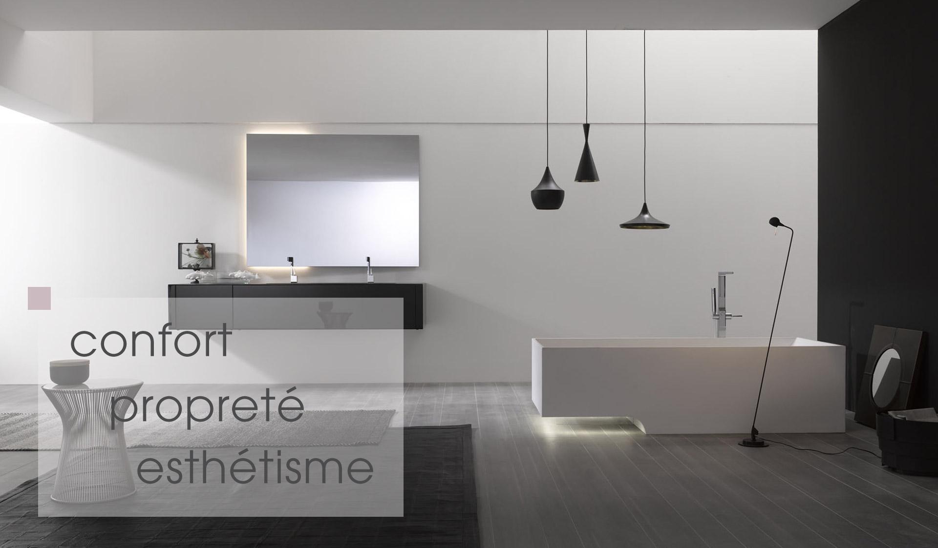 Magasin Meuble Salle De Bain Pau ~ pose de carrelage pour salle de bains cuisine boulogne